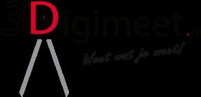 Digimeet Logo